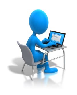 Essay about importance of technical education services